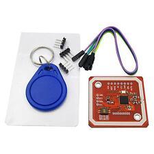 NXP NFC RFID Module V3 Kits Reader Writer Für Arduino Phone TE314 i2c SPI HSU