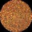 Chunky-Glitter-Craft-Cosmetic-Candle-Wax-Melts-Glass-Nail-Art-1-40-034-0-025-034-0-6MM thumbnail 81