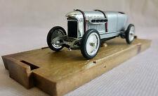 Brumm 1/43 Escala Modelo de Metal-R73 BLITZEN BENZ HP 220 record 1911