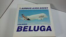 HERPA WINGS AIRBUS A300-600ST BELUGA 1/500 Nr 512084