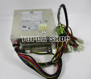 1pc Used SP2-4300F 300W SP2-440 Industrial computer power supply DHL ...