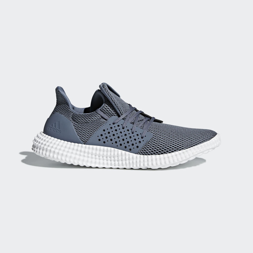 Adidas Athletics 24/7 TR Férfi edzőcipők világos kék / fehér CG3450