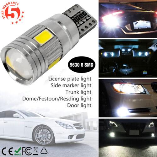 35W//55W Xenon HID Headlight OEM Replace Bulbs 9005 9006 H3 H4 H7 H1 H11 D1S D2S