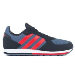 scarpe adidas lifestyle uomo