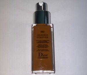Christian-Dior-Diorskin-Forever-Foundation-040-041-044-045-050-051-0-67-fl-oz