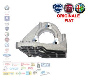SUPPORTO-SEMIASSE-ORIGINALE-51788013-FIAT-GRANDE-PUNTO-ALFA-MITO-LANCIA-MUSA