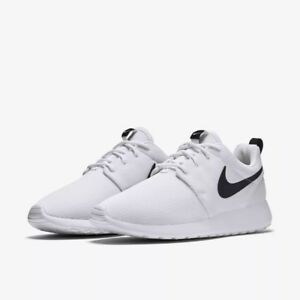 womens nike roshe shoe