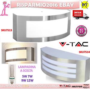 applique-lampada-da-parete-per-esterno-moderno-illuminazione-giardino-ATTACCOE27