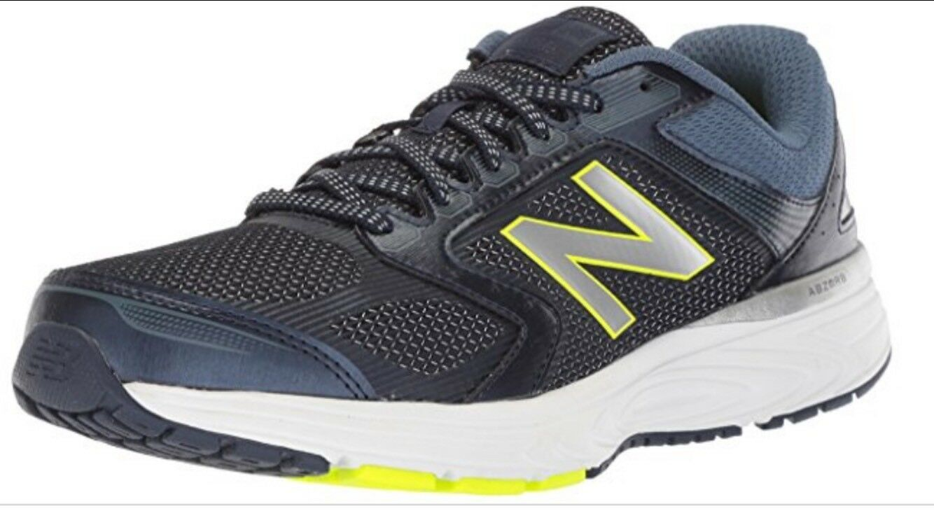 New  Mens New Balance M560cp7 Running shoes Size 13