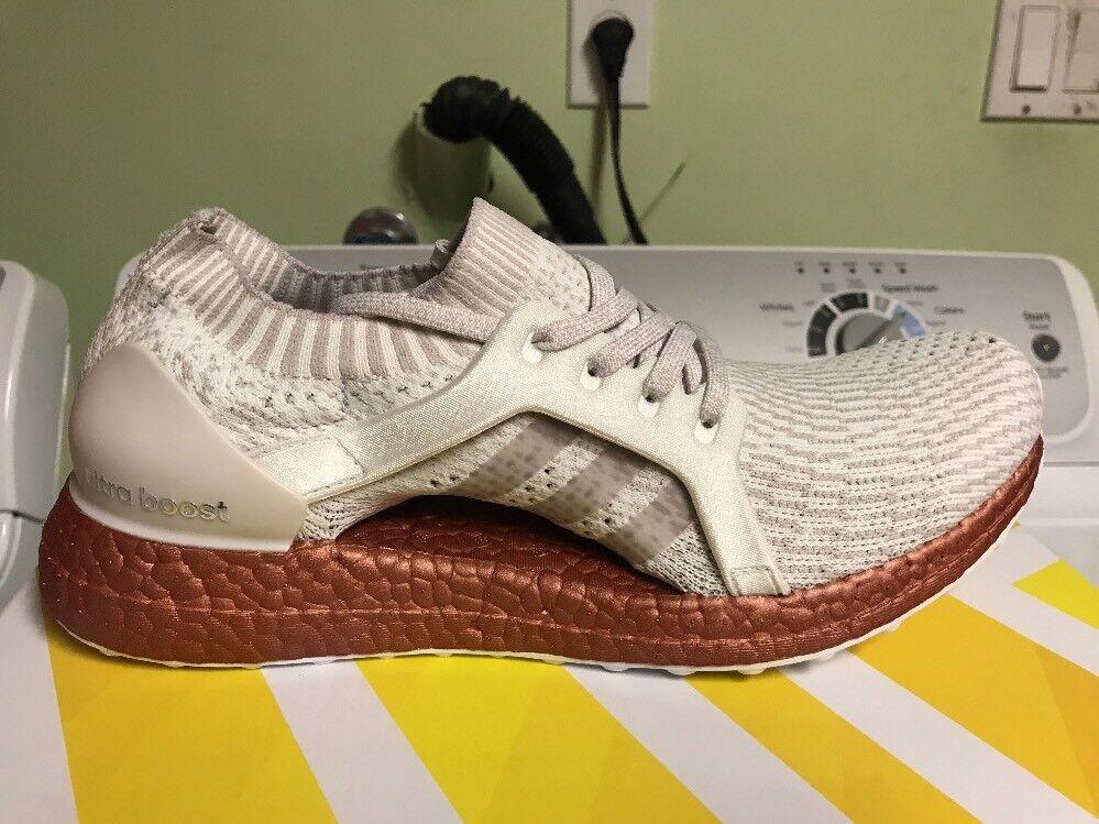 Adidas Performance ultraboost x Ltd bb1973 zapatilla de running mujer bb1973 Ltd 4798df