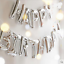 Self-Inflating-Happy-Birthday-Banner-Balloon-Bunting-Gold-Silver-Letters-Foil thumbnail 10