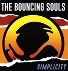 Simplicity von The Bouncing Souls (2016)