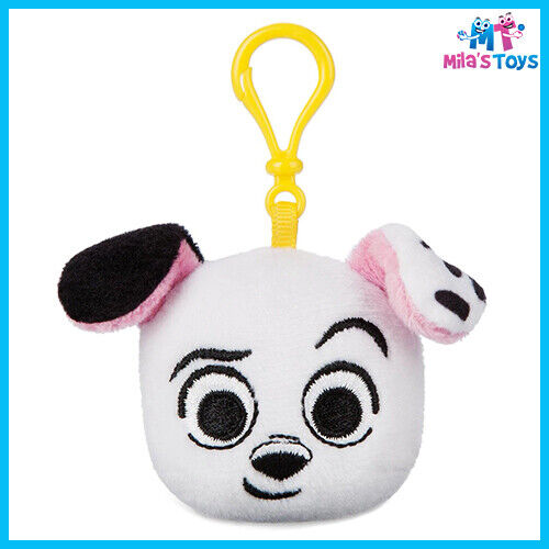Details about  /Disney Furrytale Friends 101 Dalmatians Exclusive Backpack brand new