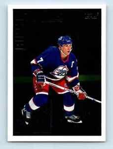 1995-96-Topps-Rink-Leaders-Keith-Tkachk-7RL