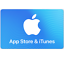 15-Off-App-Store-amp-iTunes-Gift-Cards-30-50-or-100-Fast-email-delivery