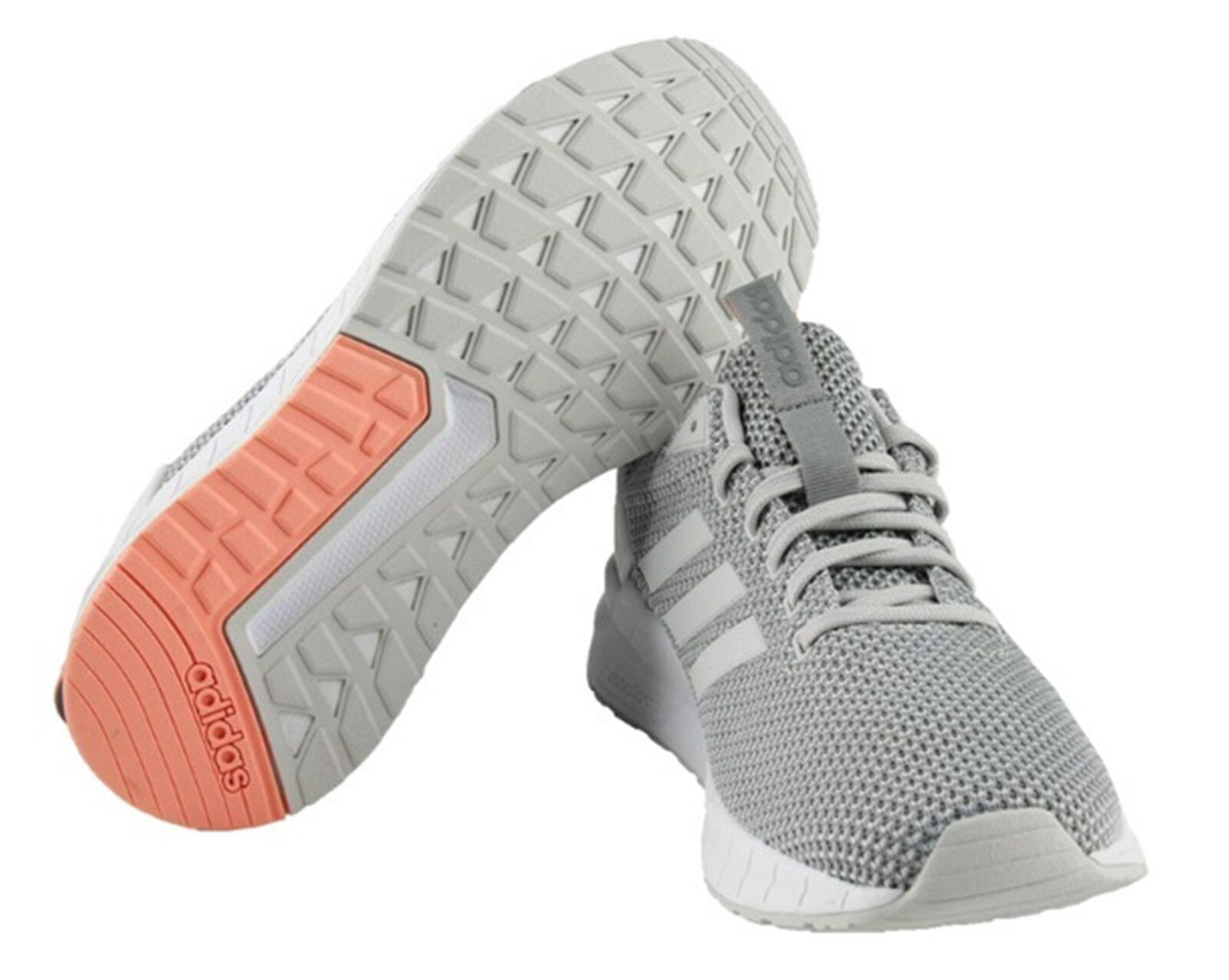 Adidas Women Questa  Ride Training shoes Running G  Sneakers GYM shoes B75630  latest styles