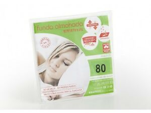 funda-de-almohada-100-algodon-facil-colocacion-transpirable-e-impermeable