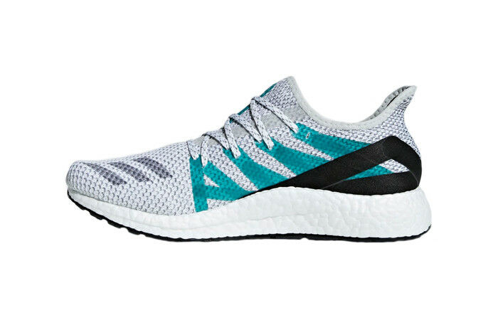 Brand New AM4LDN Men's Athletic Fashion Sneakers [G25950]