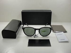 Image is loading AUTHENTIC-PERSOL-SUNGLASSES-PO3152S-901458-BLACK-FRAME- POLARIZED- 60b8a7532c