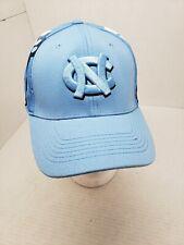 Herren Top of the World Herren M/ütze NCAA Vintage Team Icon verstellbar NCAA Mens Vintage Mesh Adjustable Icon Hat