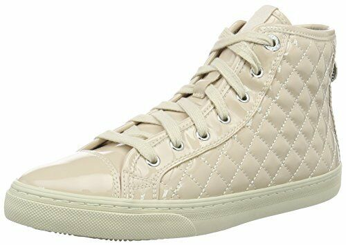 Geox para para para mujer w nuevo clubfashion zapatilla de deporte - Pick talla Color.  tienda en linea