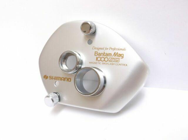 Shimano spool bearings BANTAM 1000 1000SG