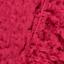 Sirdar-Snuggly-Snowflake-Chunky-Knitting-Yarn-Knit-Crochet-Crafts-25g-Ball-Wool thumbnail 21