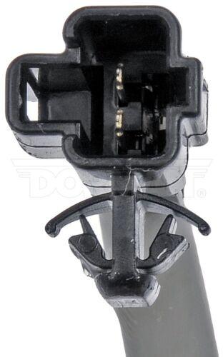 Front Passenger Right Window Motor and Regulator Dorman For Toyota Camry 97-01