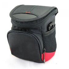 Camera Case For Canon G1X G1X2 G16 G15 G12 G11 G10 G9 G7 G7x UK Seller