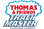 THOMAS AND FRIENDS THOMAS BML06 DIE CAST TRACKMASTER NEW MOTORIZED ENGINE TRAIN