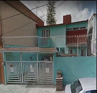 Bellas Artesc. Amatitlán, Cuernavaca, Morelos