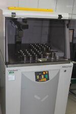 Panalytical Epsilon 5 Energy Dispersive X Ray Fluorescence Spectrometer