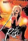 The Rose (DVD, 2006)
