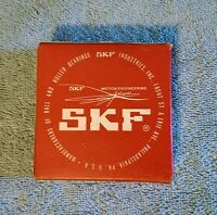 Skf 1207 J Bearing