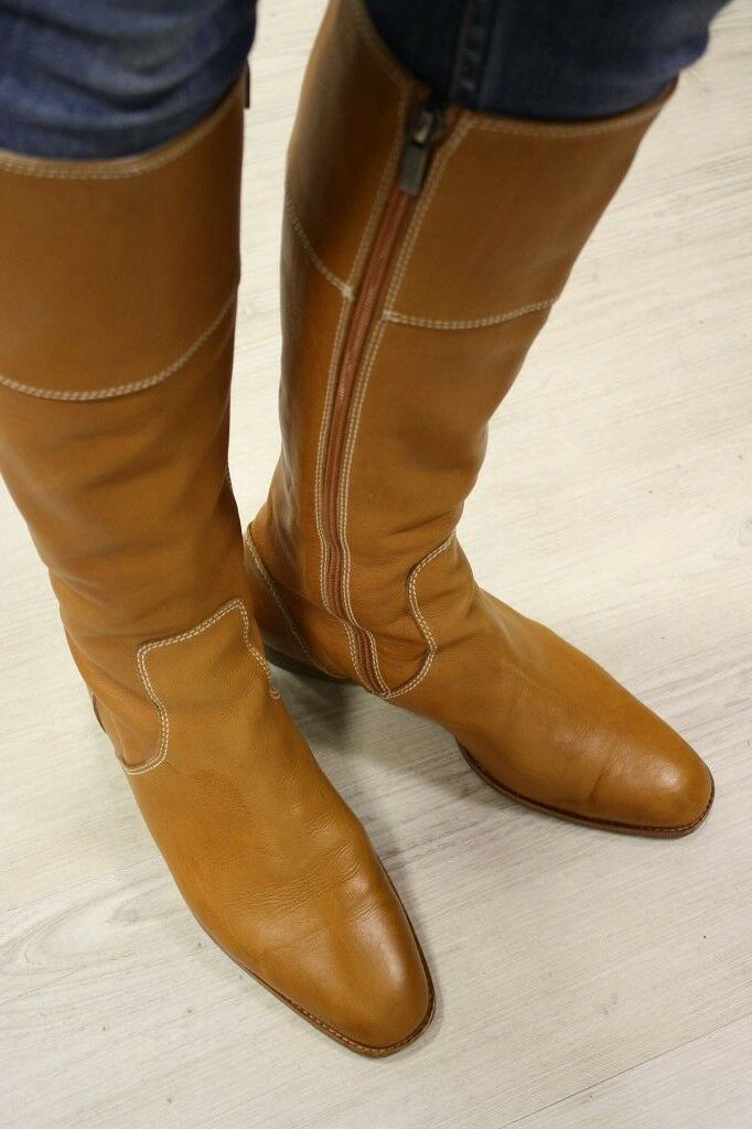 Gabor Damen Sandaletten 85.501.63 Gold 453665 Schuhe