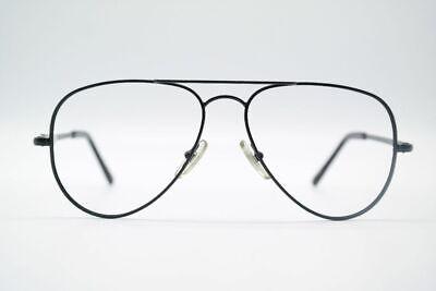 Acquista A Buon Mercato Lamy Vintage Raf 50 [] 21 140 Nero Ovale Occhiali Eyeglasses Nos-mostra Il Titolo Originale Rendere Le Cose Convenienti Per I Clienti