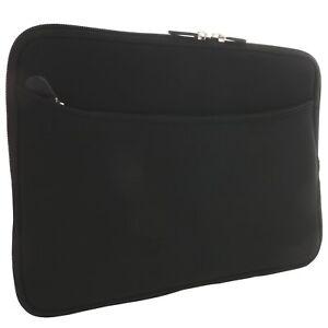 Ordinateur-Portable-Sac-en-neoprene-pour-Lenovo-v110-15isk-Housse-etui-De-Protection-etui