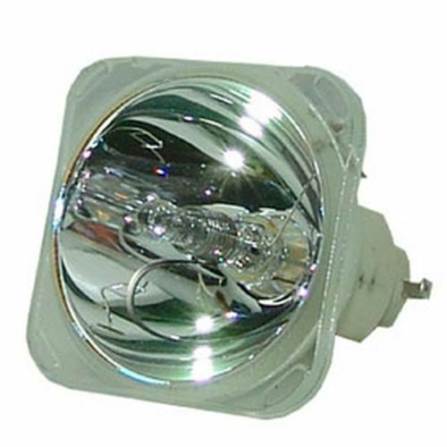 REPLACEMENT BULB FOR MITSUBISHI EX53E BULB ONLY