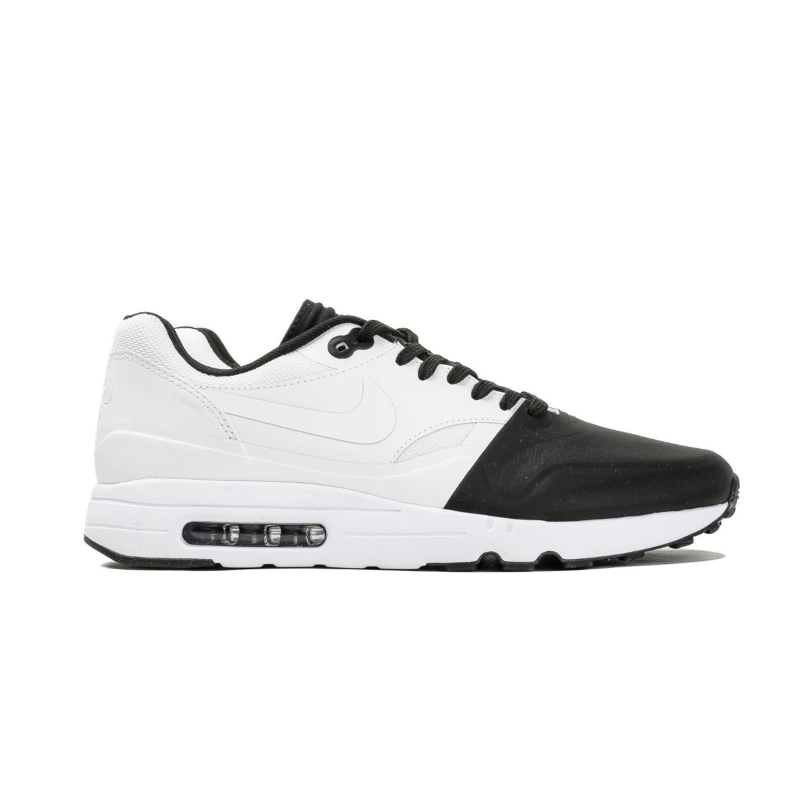 Los hombres de Nike Air Max Athletic 90 Ultra 2.0 se Athletic Max zapatillas de moda 875845 001 blanco 7ac4f3