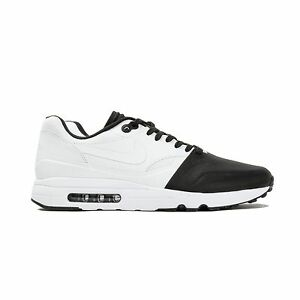 3d2536c771d08 Men s Nike Air Max 90 Ultra 2.0 SE Athletic Fashion Sneakers 875845 ...