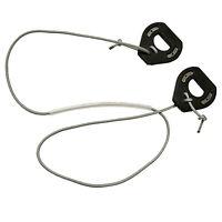Crossbow Stringer (to Change Excalibur Recurve Crossbow Strings) 02096