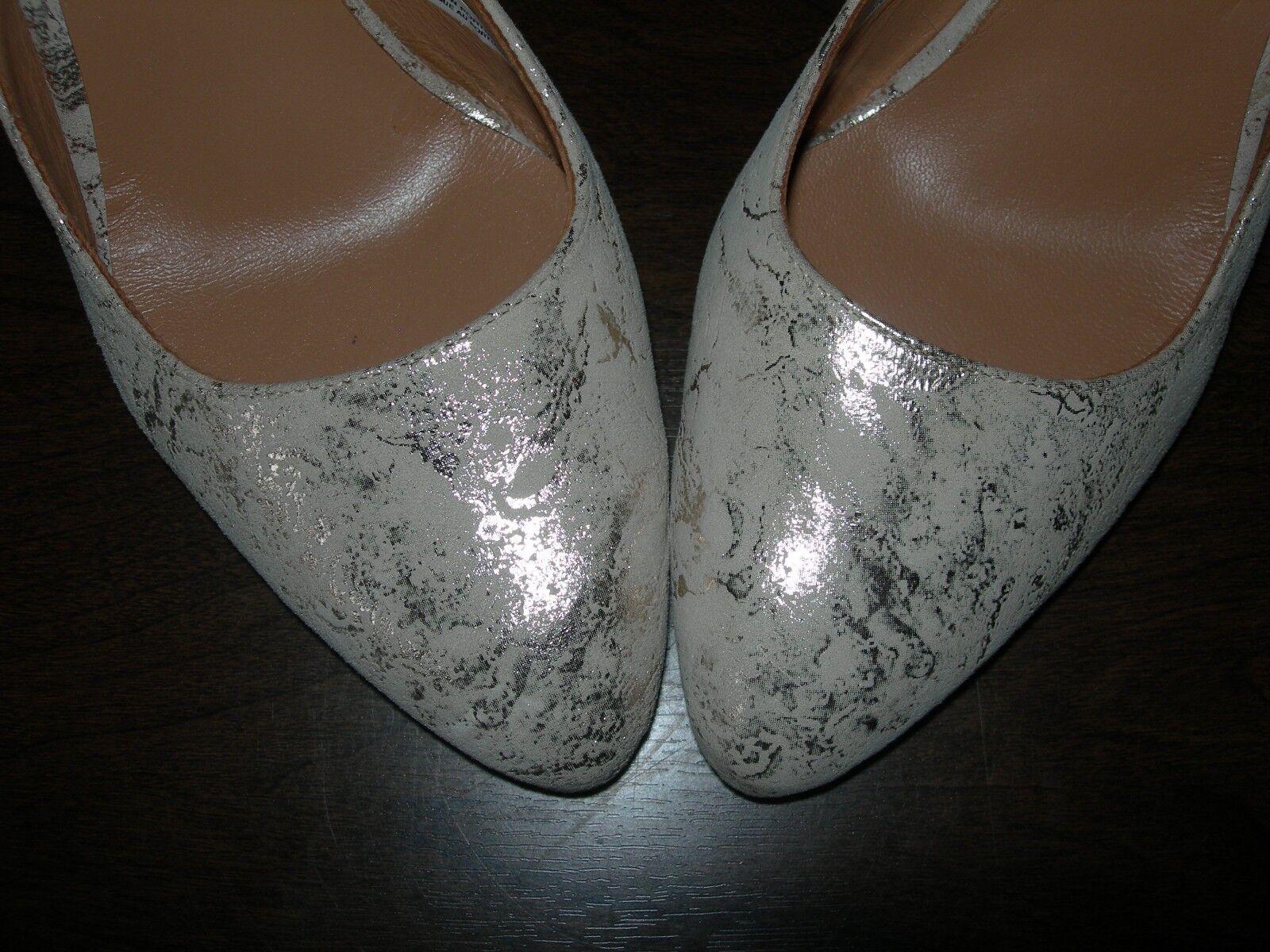 CLARKS WOMEN'S Schuhe SANDALS HIGH HEEL BEIGE GOLDEN SUEDE EU ELEGANT EU SUEDE 39 / UK 5.5 f4f1be