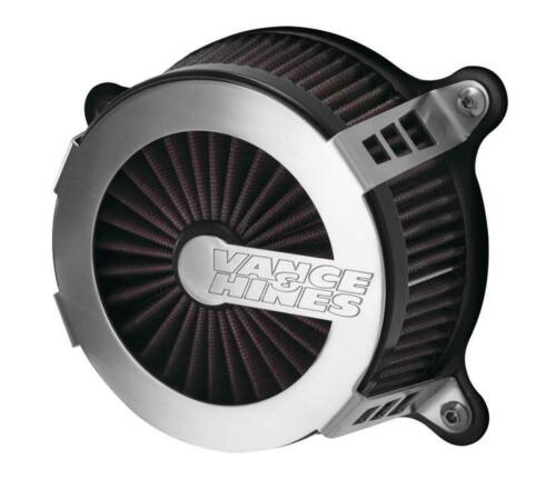 VANCE AND HINES AIR CLEANER CAGE FL ST 70065