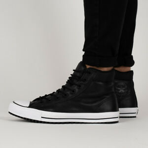 Shoes As Men's Sneakers Boot Chuck Converse Street Pc Taylor ORF1qdFn