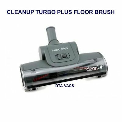 Gulper Head For Carpet  /&  Hard Floor Suites All Ducted Vacuum Cleaners