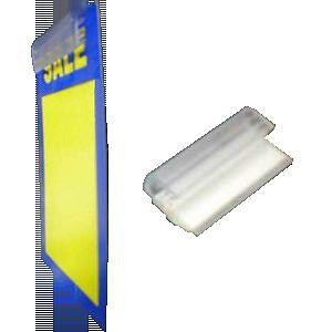 POS-Grip Adhesive Flat