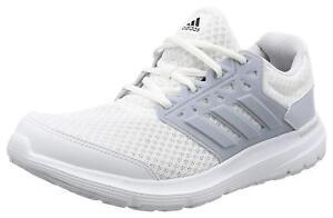 Adidas Men's Galaxy 3 M Running Shoes