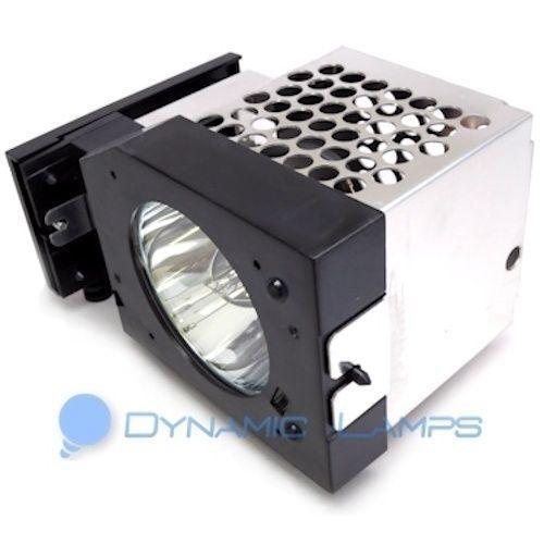 PT-60DL54J PT60DL54J TY-LA2004 TYLA2004 Replacement Panasonic TV Lamp
