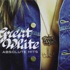 Absolute Hits von Great White (2011)