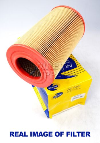 AIR FILTER FORD MAVERICK 2.7 FIT NISSAN PICK UP 2.5 TERRANO II 2.7 3.0 CNS12007